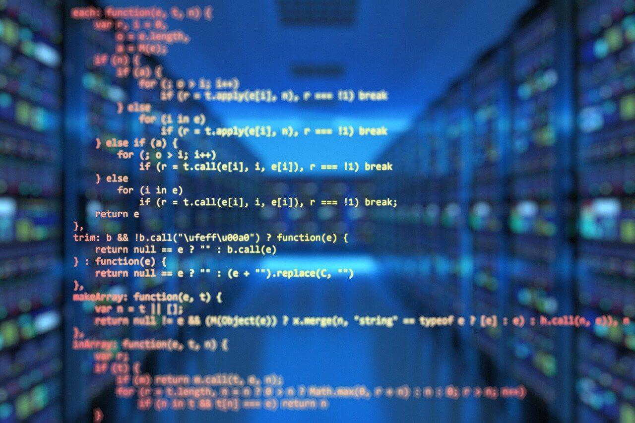 【Python初心者向け】実際に使ったオンライン教材3選/安く始める