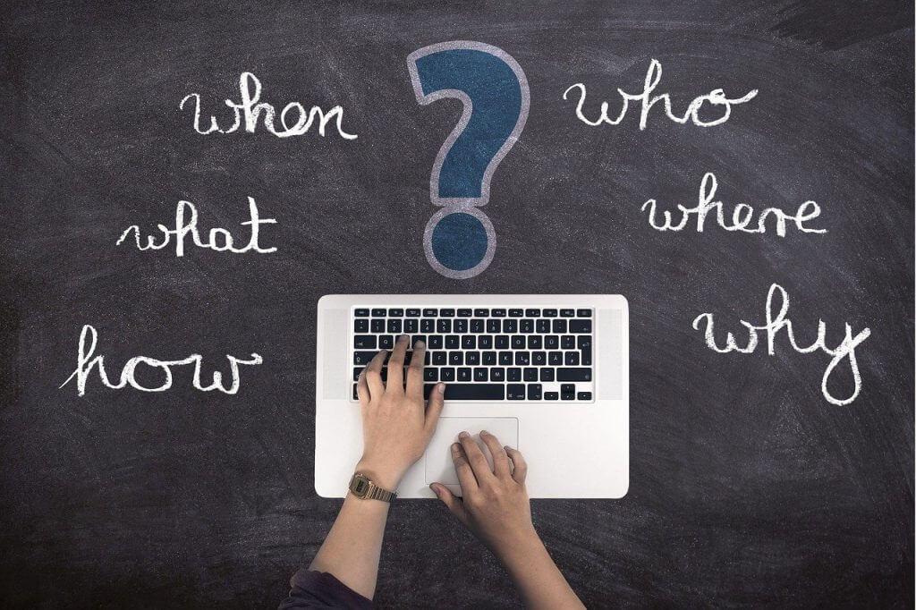 が 上手い 人 教える の 教え方が上手い人は何をしているのか?:技術屋のためのドキュメント相談所:オルタナティブ・ブログ